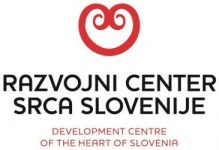 Razvojni_Center_Logo_2017_pomanjšana
